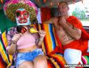 bangbros-bangbus-celebrates-cinco-de-mayo-2018-natalie-brooks-pornstar-xxx-online-sex-video