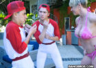 bangbros-baseball-practice-turns-into-a-wild-threesome-mom-is-horny-dee-williams-pornstar-xxx-online-sex-video