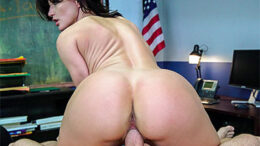 becky-bandinis-first-audition-bangbros