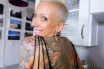 bangbros-bella-bellz-does-anal-on-for-comeback-assparade-pornstar-xxx-online-sex-video
