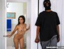 bangbros-big-black-cock-break-in-monster-of-cock-jynx-maze-pornstar-xxx-online-sex-video