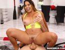 bangbros-big-booty-gets-fucked-assparade-julianna-vega-pornstar-xxx-online-sex-video