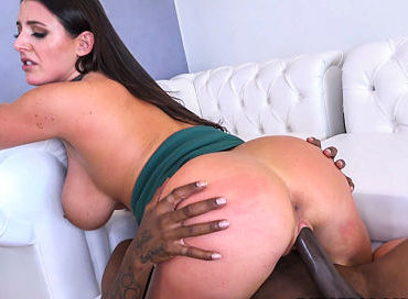 bangbros-big-tits-vs-monster-cock-angela-white-pornstar-xxx-online-sex-video