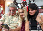 bangbros-blonde-and-the-naughty-santa-christmas-special-dee-williams-pornstar-xxx-online-sex-video
