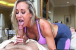 bangbros-brandi-s-happy-ending-brandi-love-pornstar-xxx-online-sex-video