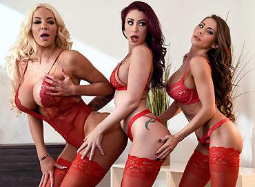 brazzers-1-800-phone-sex-line-8-pornstars-online-madison-ivy-monique-nicolette-sheaalexander-