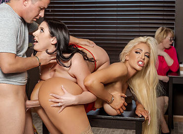 brazzers-angela-nicolette-caught-talking-dirty-video-pornstars-xxx-online