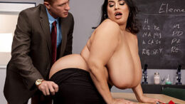 brazzers-disciplinary-action-video