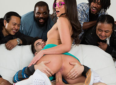 brazzers-gia-paige-be-more-like-your-stepsister-pornstar-video-xxx-online-premium