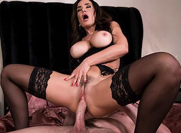 brazzers-lisa-ann-please-take-me-back-online-xxx-video-milf-pornstar-big-tits-premium
