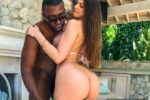 brooklyn-chase-get-a-monster-creampie-bangbros-big-tit