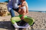 bangbros-bubble-butt-beach-assparade-blondie-fesser
