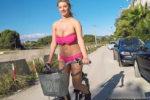 bangbros-busty-katrina-on-wheels-big-tits-round-asses-katerina