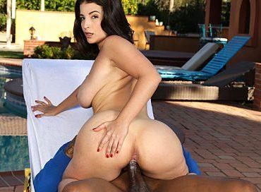 bangbros-busty-latina-pounded-by-bbc-big-tits-round-asses-la-sirena-69-pornstar-xxx-online-sex-video
