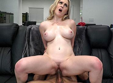 bangbros-busty-newbie-fucks-for-a-facial-big-tits-round-asses-kara-lee-pornstar-xxx-online-sex-video