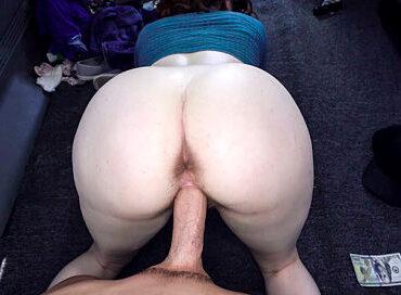 bangbros-busty-red-head-is-todays-treat-bangbus-annabel-redd-pornstar-xxx-online-sex-video