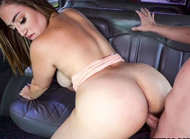 bangbros-clout-hungry-chick-gets-dick-bangbus-britt-james-pornstar-xxx-online-sex-video