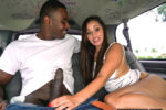 bangbros-colombian-hottie-ditches-friend-for-road-dick-bangbus-evie-olson-latina-xxx-online-sex