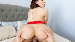 creampie-for-my-step-sister-bangbros