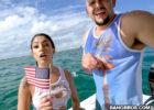 bangbros-cuban-hottie-gets-rescued-at-sea-vanessa-sky-pornstar-xxx-online-sex-video