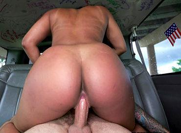 bangbros-dating-advice-on-the-bus-sommer-isabella-bangbus-pornstar-xxx-online-sex-video