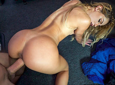 bangbros-doing-yoga-on-the-bus-aspen-celeste-bangbus-pornstar-xxx-online-sex-video