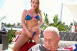 bangbros-don-t-tell-grandpa-assparade-anal-harley-jade-pornstar-xxx-online-sex