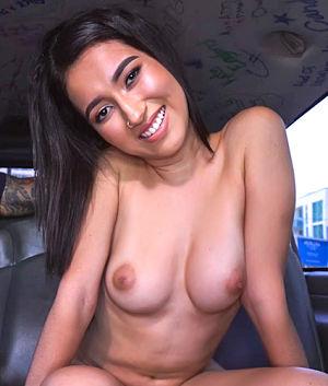 elle-monela-pornstar-xxx-bangbros-amateur