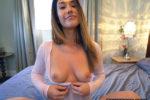 bangbros-eva-lovia-earns-her-allowance-bang-pov-pornstar-xxx-online-sex