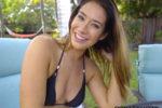 bangbros-eva-lovia-returns-to-miami-assparade-pornstar-big-ass-xxx-online-sex