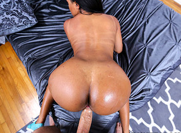 bangbros-forget-cleaning-show-me-your-assets-my-dirty-maid-sommer-isabella-pornstar-xxx-online-sex-video