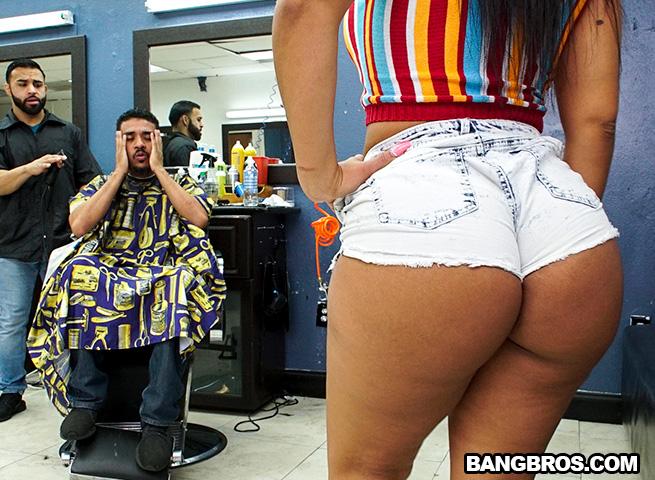Fucking Stripper Big Ass