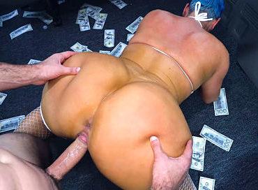 bangbros-fucking-before-the-rave-bangbus-kaden-kole-pornstar-xxx-online-sex-video