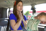 bangbros-fucking-over-a-hot-petite-college-chick-bangbus-bambi-brooks