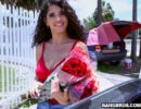 bangbros-fucking-the-hottest-flower-girl-bangbus-gabriela-lopez-pornstar-xxx-online-sex-video