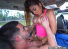 bangbros-getting-everything-from-this-money-loving-chick-bangbus-selena-blaze-pornstar-xxx-online-sex-video-hd-amateur
