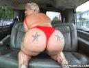 bangbros-gram-famous-chick-hops-on-the-bus-ashley-barbie-bangbus-pornstar-xxx-online-sex-video