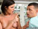 bangbros-helenas-step-son-pays-the-price-mom-is-horny-helena-price-pornstar-xxx-online-sex-video
