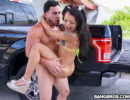 bangbros-holly-hendrix-does-anal-in-public-bang-pornstar-xxx-online-sex-video