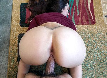 bangbros-introducing-alicia-star-and-her-big-ass-parade-pornstar-xxx-online-sex-video