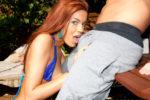 bangbros-isis-taylor-gets-a-big-load-big-mouthfuls-pornstar-xxx-online-sex