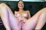 bangbros-ivana-bolivar-does-her-first-porno-colombia-fuck-fest-latina-xxx-online-sex