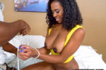 bangbros-ivy-young-gets-white-dick-surprise-brown-bunnies-black-pornstar-xxx-online-sex