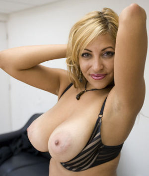 jazmyn-xxx-pornstar-sex-big-tits-latina-natural