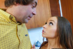 bangbros-jessica-lynne-buys-her-step-fathers-silence-with-her-pussy-pornstar-xxx-online-sex
