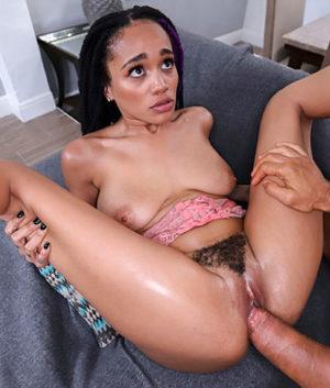 black pussy sex