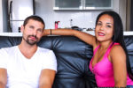 bangbros-karla-knows-riding-colombia-fuck-fest-karla-swety-pornstar-xxx-online-sex-latina-video