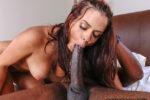 bangbros-keisha-grey-big-ass-takes-a-big-cock-assparade-anal