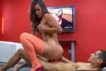 bangbros-kelsi-monroe-and-her-big-ass-please-a-fan-assparade-pornstar-xxx-online-sex