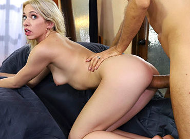 bangbros-khloe-fucks-monstrous-cock-pornstar-khloe-kapri-xxx-online-sex-video